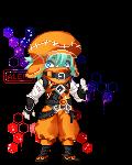 Crime Rave's avatar