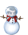 heyheyheyheyheyhey's avatar