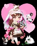 reiko_squirly's avatar