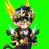 Poet's avatar