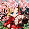 Llminx's avatar
