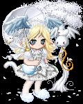 itsuki_kagami's avatar