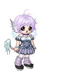 Mirelmture's avatar