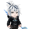 alchemist_naruto_303's avatar