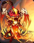 Bonaduece's avatar