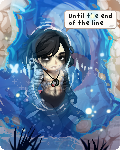 Dark_Slytherin's avatar