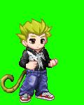 kendle21's avatar