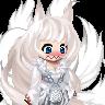 nyumiii's avatar