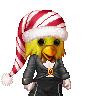 l3uttsex's avatar