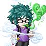 dawit123v1's avatar
