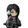 ssyyxx's avatar