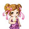 iKawaii Yaya's avatar