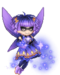 MykalAdams's avatar