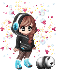 xlwlx's avatar