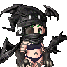 Serqet's avatar