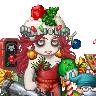 NetSensei's avatar