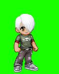 jesseup191's avatar