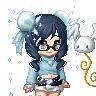 Kiatsu-chan's avatar