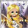 hernandezloverforever's avatar