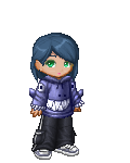 noushuddup's avatar