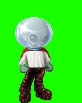 fizzledude's avatar