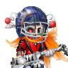 I2abbit's avatar