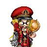 animefan6894's avatar