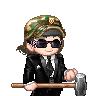 matty324's avatar