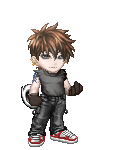 Woodchips's avatar