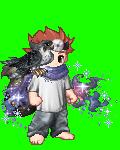 Arizona Bay's avatar