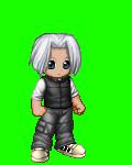 zelp285's avatar
