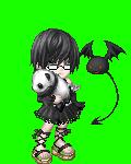 _-_Red Vampire Angel_-_'s avatar