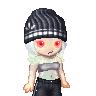 cano acidara's avatar