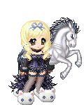 tk1122's avatar