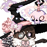 IndeedeeF's avatar