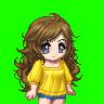 Artisticful's avatar