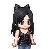 Ayashita's avatar