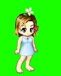 ericapg's avatar
