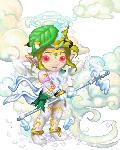Pic Fairy