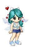 Ru-B's avatar