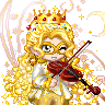 Kerrigan_dragon's avatar