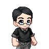 mutsugoro's avatar