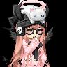 im kurii's avatar