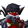 AkiraSasaki's avatar