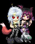 quakehead's avatar