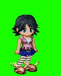 .~shinubo.haruka~.'s avatar