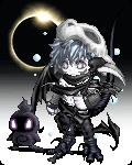 graytr1