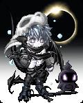 graytr1's avatar