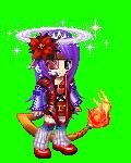 anim3_princ3ssCCK's avatar