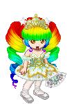 reckage667's avatar